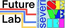 Future Lab Severi